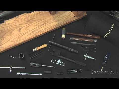 Brownells - Brownells Service Kit for Remington 870, 1100 & 11-87
