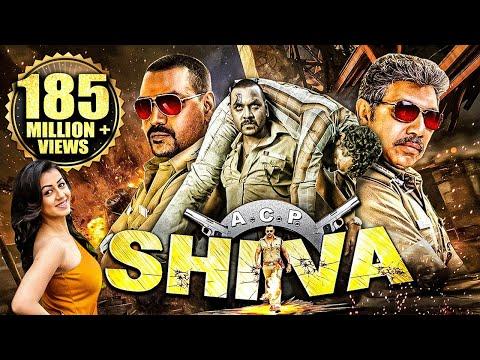 Xxx Mp4 ACP Shiva Motta Siva Ketta Siva 2017 Full Hindi Dubbed Movie Raghava Lawrence Sathyaraj 3gp Sex