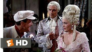 Singin' in the Rain (3/8) Movie CLIP - The Sound Barrier (1952) HD