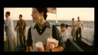 Jonas Brothers | Lovebug Music Video | Official Disney Channel UK