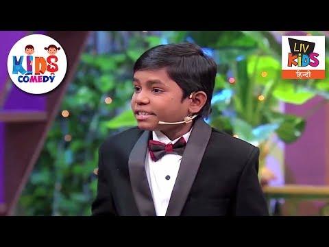 Xxx Mp4 Aishwariya Embraces Khajur As Her Son Kids Comedy The Kapil Sharma Show 3gp Sex