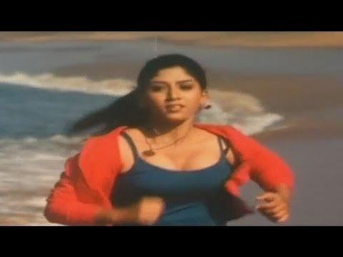Xxx Mp4 ഈ അന്യായത്തെ ചോദ്യം ചെയ്യാൻ ഈ നാട്ടിൽ ആരൂല്ലേ Lady Bruclee Malayalam Action Movie 3gp Sex