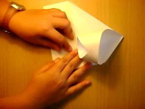 how to make a paper basketball and hoop(1of3)