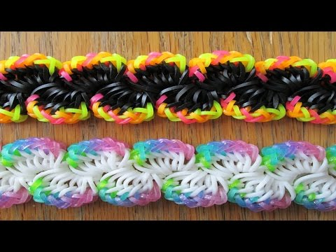 Spicy Boi Bracelet (Original Design)