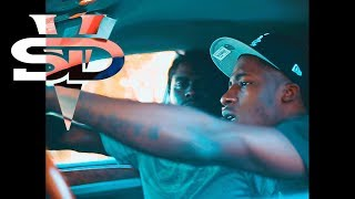 Boss Aaro & Wop the Wiper - How We Comin (Official Video) Shot/Edited by @ShanDaVinci