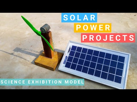 Xxx Mp4 Homemade Solar Power Projects Free Energy How To Make A Solar Energy School Project For Student 3gp Sex