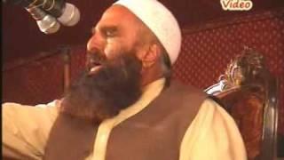 Hum Muhammadi hain part 5 of 6 by maulana Shamshad salfi