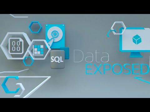 Temporal in SQL Server 2016