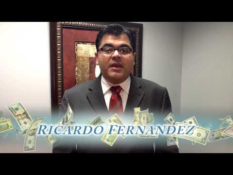 111 - How to Maximize Your Personal Income Tax Refund