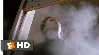 Halloween H20: 20 Years Later (8/12) Movie CLIP - Sarah
