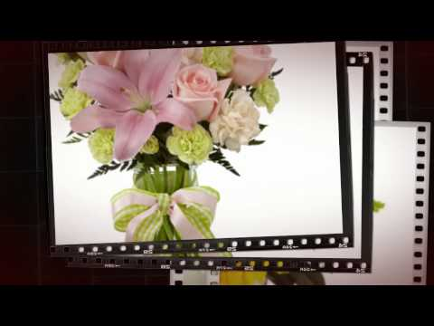 Flowers and Florists New York in Voorheesville, Vernon, Victor and Woonsocket -New York NY