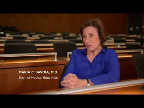 Post Baccalaureate Premedical Program |  Dr  Mia Savoia | UC San Diego