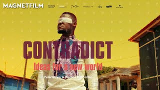 CONTRADICT (Official Trailer) HD1080