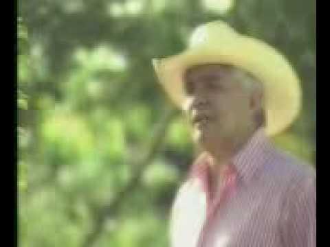 Xxx Mp4 Reinaldo Armas Mi Amigo El Camino 3gp 3gp Sex