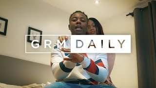 Myka - Bonnie & Clyde [Music Video] | GRM Daily