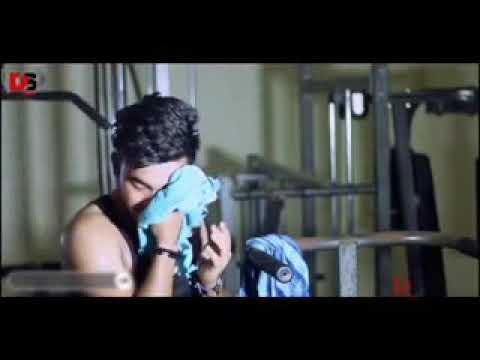 Xxx Mp4 Lohardaga DJ Nagpur Video 3gp Sex