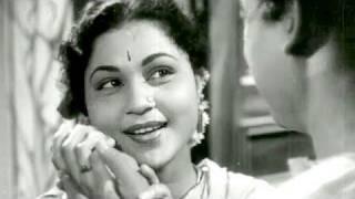 Mera Chhota Sa - Nirupa Roy, Lata Mangeshkar, Bhai Bhai Song