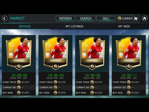 FIFA MOBILE 18 THE TOP 10 PLAYERS YOU SHOULD BUY!! CHEAPEST BUDGET BEASTS AND MOST POPULAR PLAYERS!!