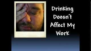 The Alcohol Trap Why You Can T Stop Drinking Alcohol