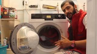 Download Arçelik Çamaşır Makinesi Resetleme [WhatsApp Hattı 0555 193 42 00] Video