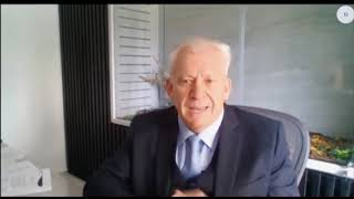 📺 JJ1 - Ministério da Saúde divulga protocolo que libera o uso da cloroquina