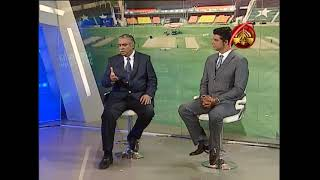 Game on hai special with  Shakeel Shaikh and Muhammad Waseem