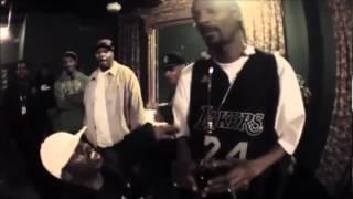 Download Wiz Khalifa - OG (Ft. Snoop Dogg & Curren$y) Video
