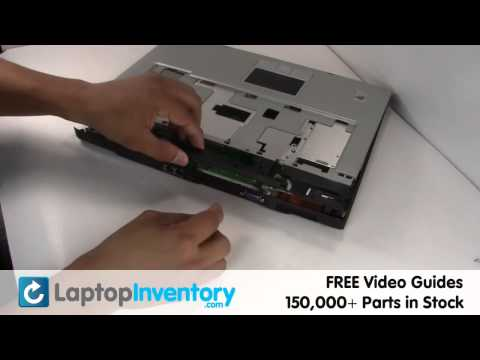 Acer Aspire Motherboard Replacement 3500 - Install Fix Replace - System Laptop 3690, 5000, 5020