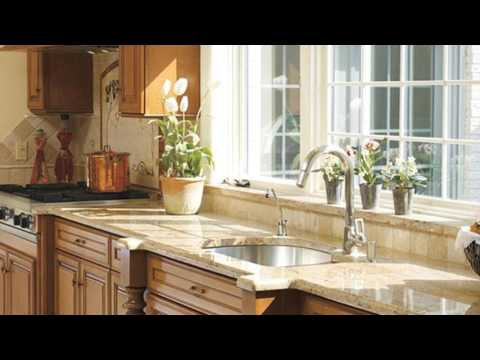 Kitchen Cabinets East Cobb | Call CWG Kitchens Today (404) 399-1288