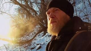 I Know You (Henry Rollins) - Wolves of Odin Version