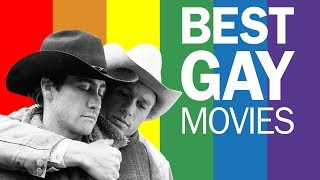 Download Top 100 Best Gay Movies of All Time Video