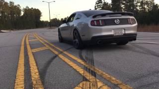 Ghost Cam Tune >> 2013 Mustang Gt Premium Bama Ghost Cam Pakvim Net Hd