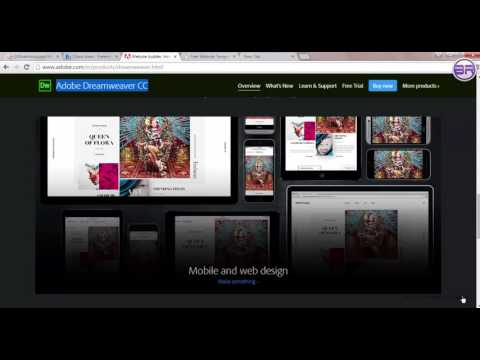 How to Make A Website for Beginers (Marathi)