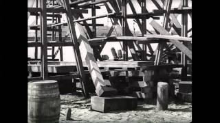 Charlie Chaplin Modern Times 1936 Full Movie – Full HD 1080p ǁHVM Groupsǁ