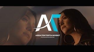 Ilma Karahmet - Ništa tvoje (Official Video 2019)