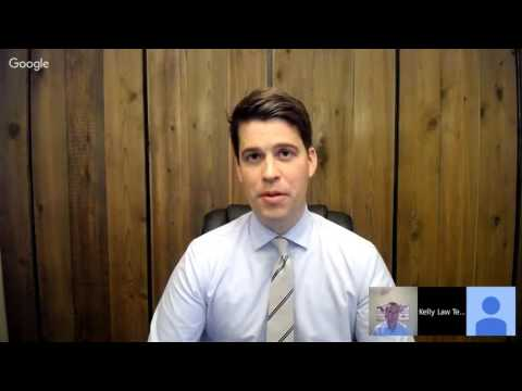 Phoenix personal injury attorney answers questions about traumatic brain injuries – Kelly Law Team