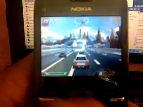 Nokia c3 games for free. Download games for nokia c3.