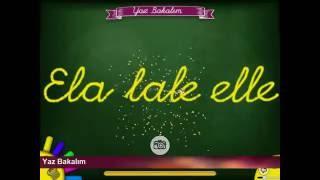 Download Yaz Bakalım - 2016-2017 Video