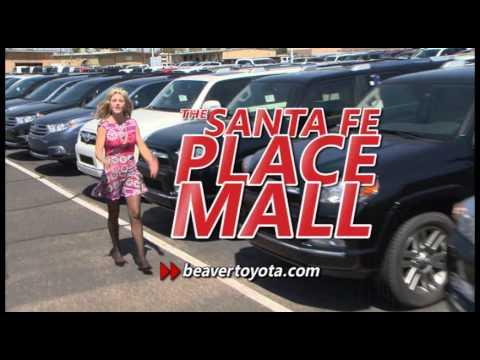 New Mexico Biggest Sale of Year serving Taos, Los Alamos, Santa Fe, Albuquerque