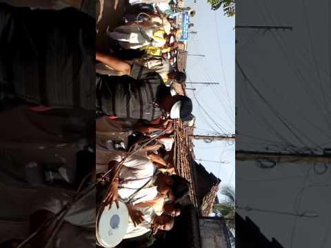Xxx Mp4 Kulgachia GOUR NETAI Bhumi Puja Ceremony 3gp Sex