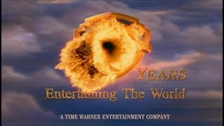 Download Warner Bros. Pictures variant [75th Anniversary] (1998) Video