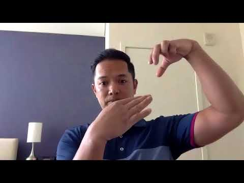 How To Get Attention and Stand Out with Realtors with Khai McBride