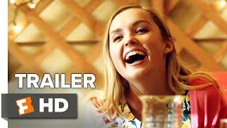 Hope Springs Eternal Trailer #1 (2018) | Movieclips Indie