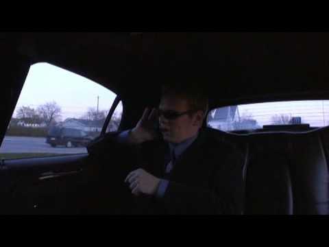 SMHS 007 - Limo Drive