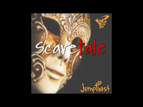 Soundtrack Gymnastics Floor Music | Scaretale