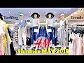 Download   H&m Summer 2019 New Collection * Fashion Trends Part 1 MP3,3GP,MP4