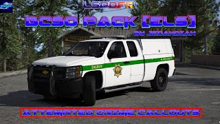 Pasco County Florida based Peds Videos - votube net