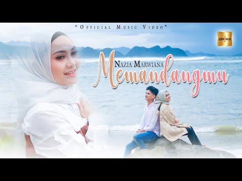 Download Lagu Nazia Marwiana Memandangmu Mp3