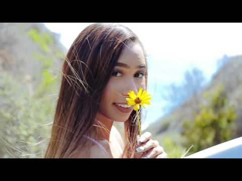 What To Do This Summer! | MyLifeAsEva