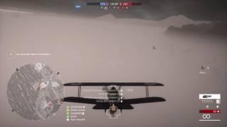 Battlefield 1 fail #2